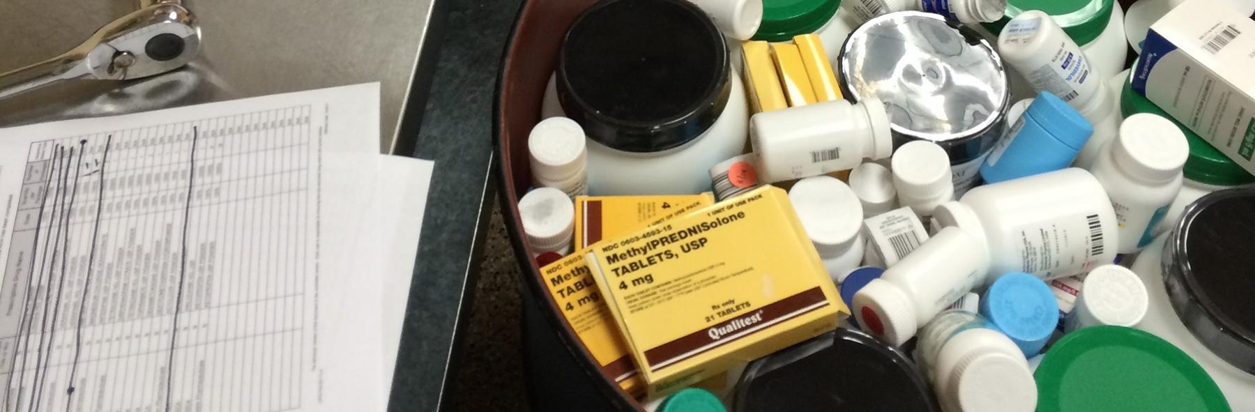 pharmaceutical-slide-2