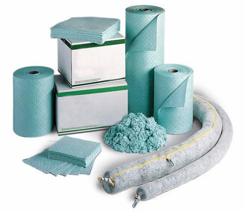 oil-spill-pad-absorbent-universal-acid-40766-3366125
